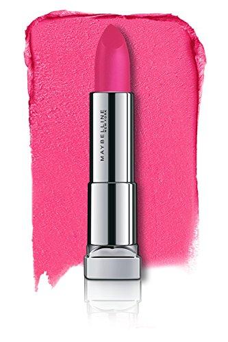 Maybelline Color Sensational Lipstick Red Revolution