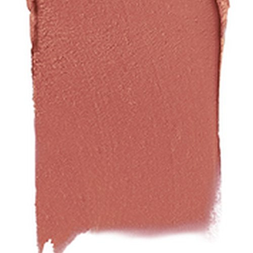 Maybelline New York Color Sensational Powder Matte Lipstick, Touch of Nude 3.9 GM