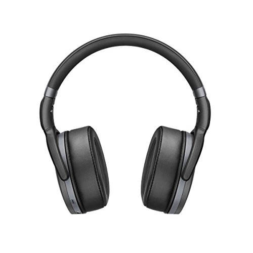 Sennheiser HD 4.40-BT Bluetooth Headset