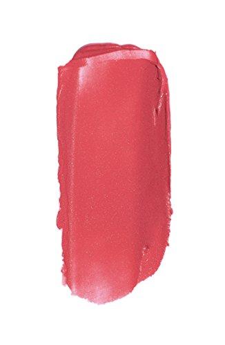 Loreal Paris Infallible Chubby Blush Paint, 03 Fuchsia Fame, 7G