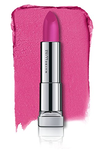 Maybelline Color Sensational Lipstick Blissful Berry