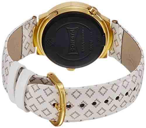 Sonata 90057YL01 Analog Watch (90057YL01)