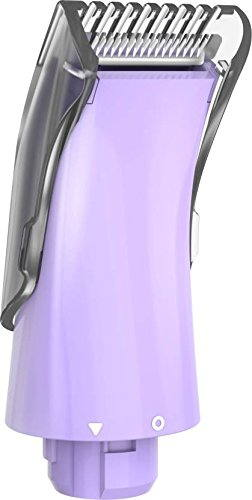 Havells FD5001 Rechargeable Bikini Trimmer