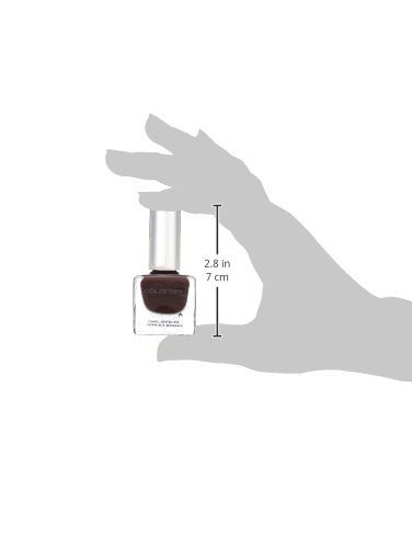 Colorbar Vamp Luxe Nail Paint, 12 ML 31