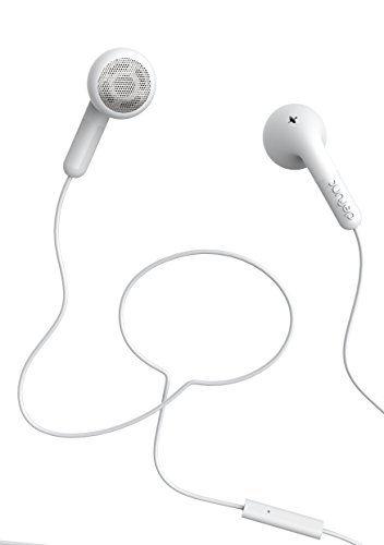 Defunc Go Talk Headset