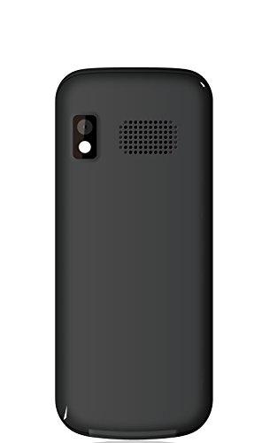 Peace P1 Mobile