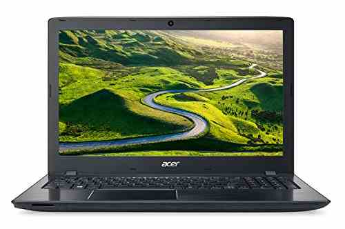 Acer E5-553G (NX.GEQSI.002) AMD APU Quad Core 4 GB 1 TB Windows 10 15 Inch - 15.9 Inch Laptop