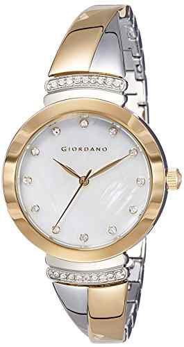 Giordano 2774-11 Analog Watch