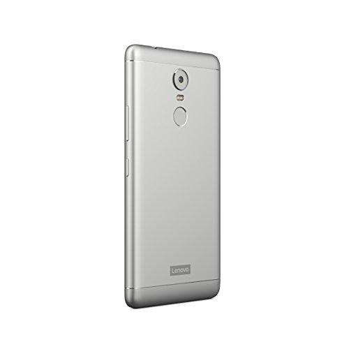 Lenovo K6 Note (Lenovo K53A48) 32GB Gold Mobile