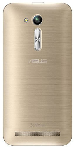 Asus Zenfone Go 4.5 LTE (2016) (Asus ZB450KL) 8GB Gold Mobile