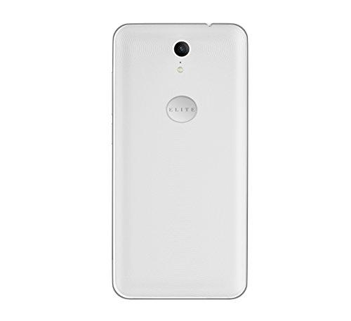 Swipe Elite Plus Mobile
