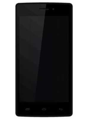 Viaan Empower V451 Mobile