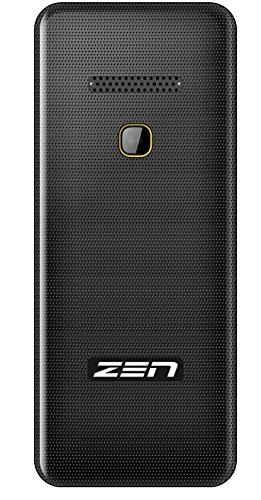 Zen X28 Mobile