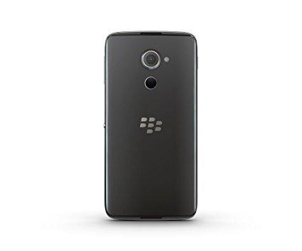 BlackBerry DTEK60 Mobile