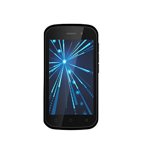 Swipe Konnect Neo 4G Mobile