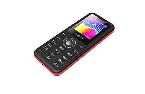 Zen X62 Mobile
