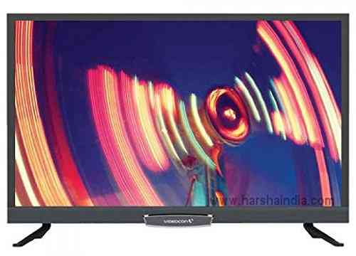 Videocon Vma40fh11cah Led Tv Price In India 40 Inch Full Hd Buy