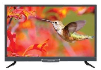 Videocon VMA40FH11CAH LED TV - 40 Inch, Full HD (Videocon VMA40FH11CAH)