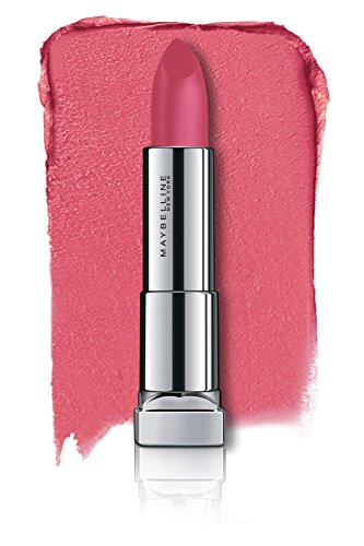 Maybelline 02 Color Sensational Rebel Bouquet Lipstick