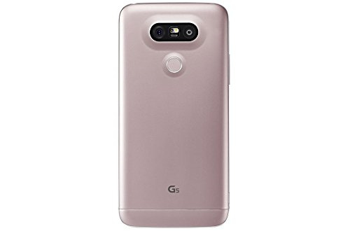 LG G5 (LG H860) 32GB Black Mobile