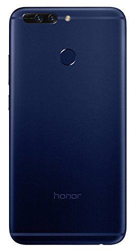 Honor 8 Pro 128GB Blue Mobile