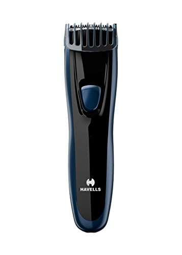 Havells BT6101B Beard Trimmer