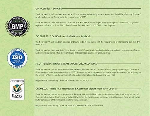 Vaadi Herbals Fresh Fruit Massage Cream Apple Papaya And Kukum Butter 500gm
