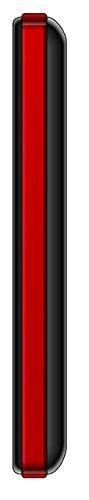 i KALL K24 Mobile
