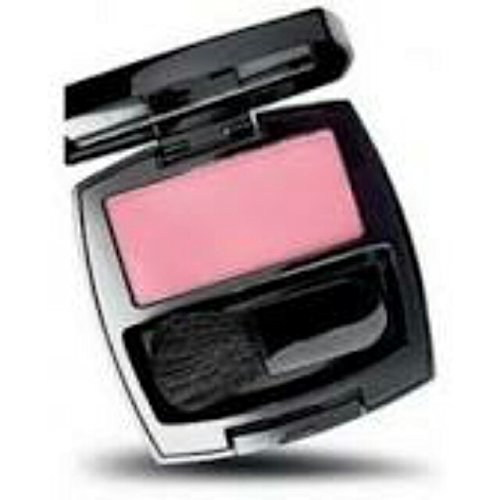 Avon Ideal Luminous Blush, Hibiscus
