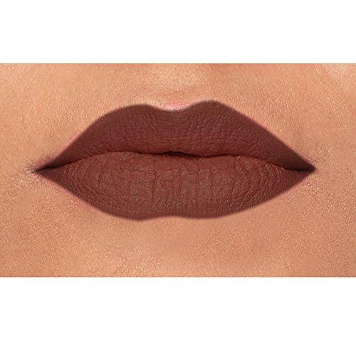 Loreal Paris Color Riche Moist Mat, Brown Sucr?, 226, 4.2G
