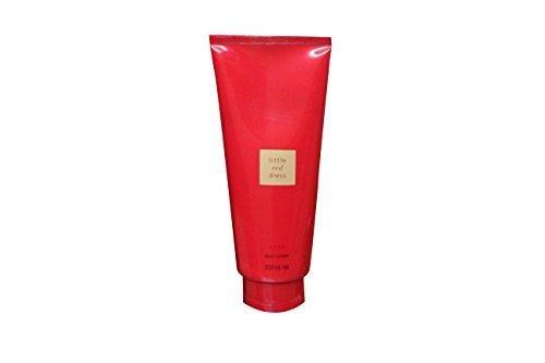 Avon Little Red Dress Body Lotion 200ml