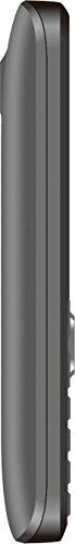 Karbonn BOOM K2 Dual SIM Bar Mobile Phone