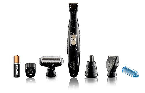 Nova NG-900 Multi Grooming Kit