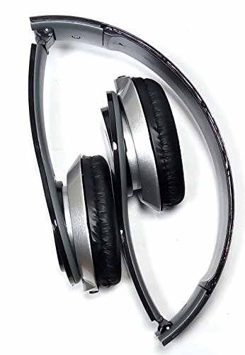 UBON UB-1370 On Ear Headset
