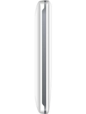 Micromax X090 White Mobile