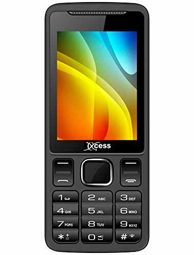 Xccess Bold Strong Mobile
