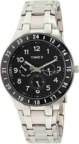 Timex TW0EG881H Analog Watch