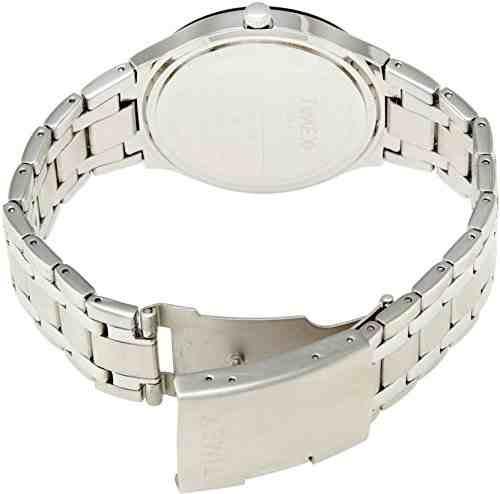 Timex TW0EG881H Analog Watch (TW0EG881H)