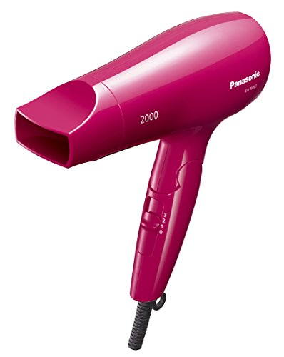 Panasonic EH-ND63 Hair Dryer