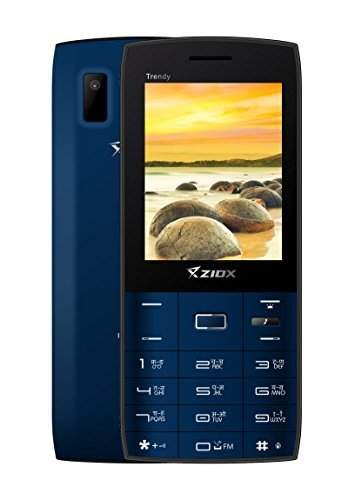 Ziox Trendy Mobile