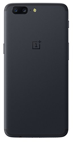 OnePlus 5 64GB Slate Gray Mobile
