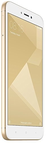 Redmi 4 64GB Gold Mobile