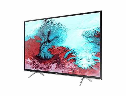 Samsung 43k5002 LED TV - 43 Inch, Full HD (Samsung 43k5002)