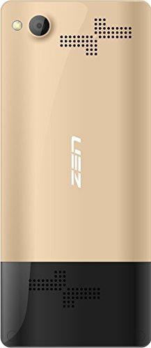 Zen M72 Style Mobile