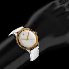 Fastrack NG6078SL02 Analog Watch