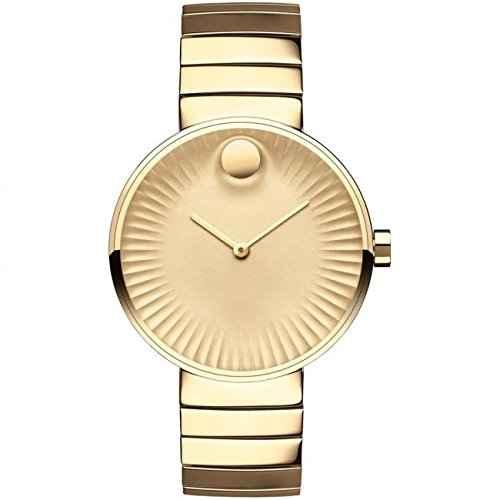 Movado 3680014 Analog Watch (3680014)