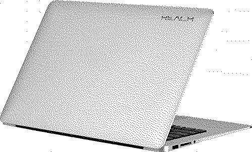 Reach RCN-025A 13.3 Inch Laptop (Intel Core i5/8GB/240GB/DOS)