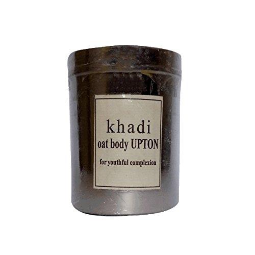 khadi Oat Body Uptan 150 grams