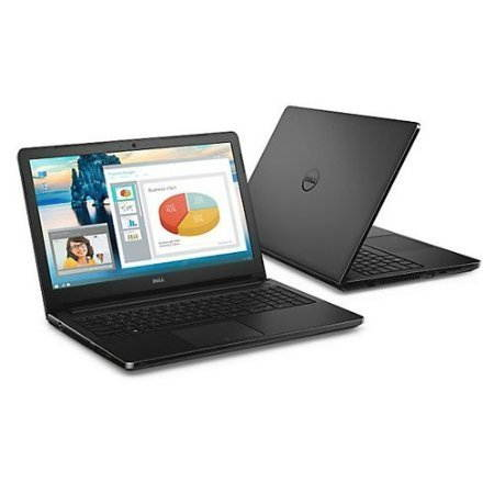 Dell Vostro 3568 Intel Core i3 4 GB 1 TB Linux or Ubuntu 15 Inch - 15.9 Inch Laptop