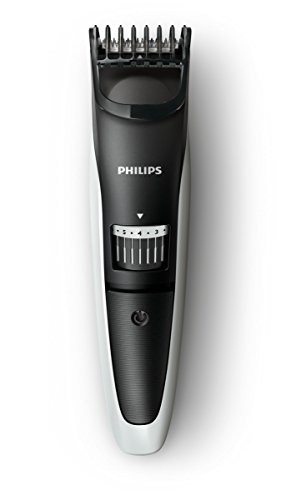Philips QT4009 Trimmer